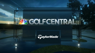 Golf Central: Monday, October 21, 2019